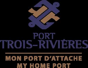 PortDeTR_logo_V_Coul