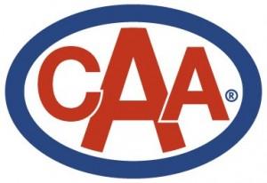 CAA-SCO-Masterbrand-Colour