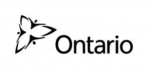 Ontario-logo-Blk_2016
