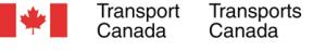 TransportCanada